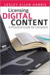 licensing-digital-content-book