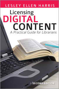 licensing-digital-content-book