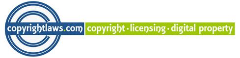 copyrightlaws.com