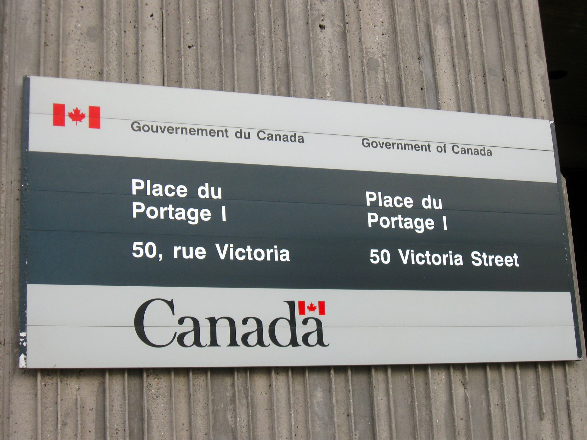 Canadian Copyright Laws being amended by Bill C-11 – Latest News