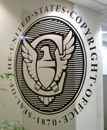 U.S. Copyright Laws – Online Course