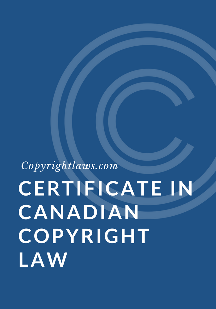 an analysis of canadas copyright law The treasury official, who spoke to buzzfeed news on the condition of anonymity, implicated treasurys office of intelligence and analysis (oia) in  we provide news.