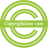 Copyright certificate programs for Canadians and U.S. copyright owners and librarians